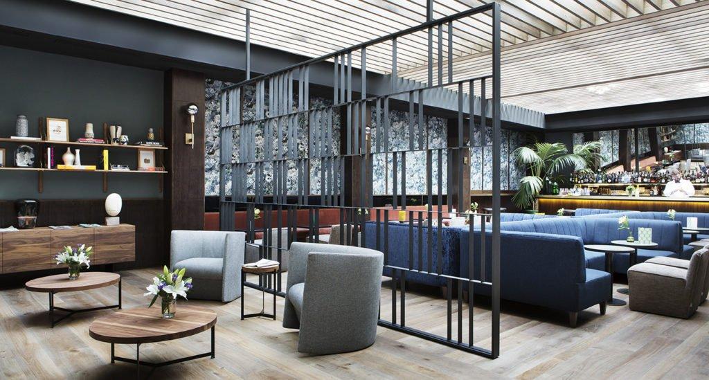 Best Boutique Hotels In Madrid - Spain Traveller